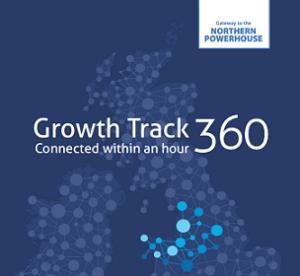 Growth Track 360 Cover thumbnail
