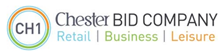 CH1 Bid Logo