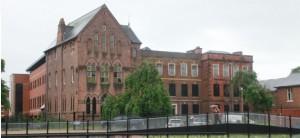 Dee House 1