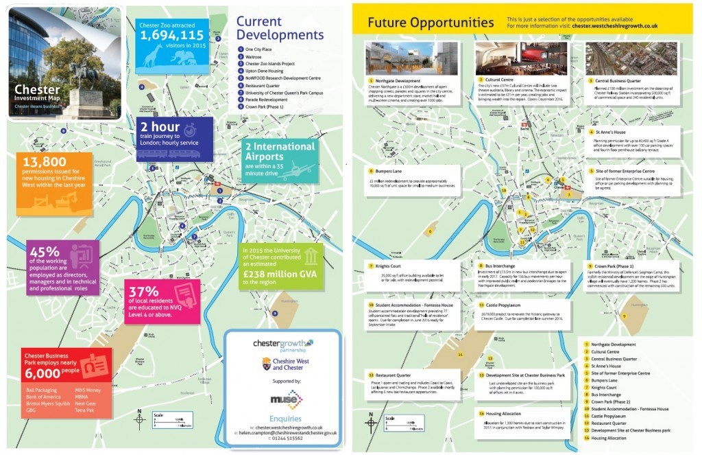 Chester Investment Map JPEG